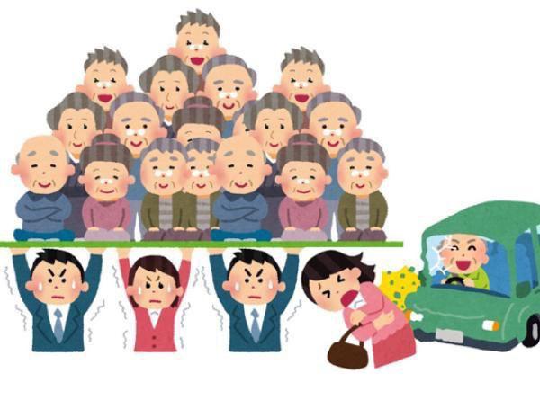 최근 일본 젊은이들 사이에서 많은 공감을 받고 있는 짤 하나.jpg