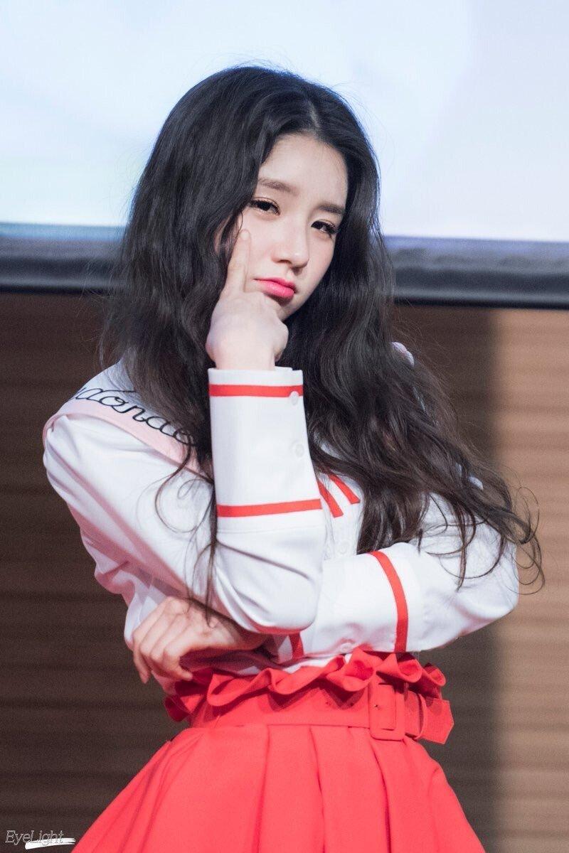 [이달의소녀 eYsZh5y
